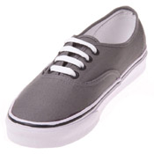Vans Authentic Low Top Shoe