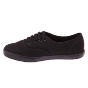ae14c71110213e Buy Women s Shoes Online  Starting at  24.99