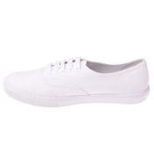 Vans Authentic Lo Pro Shoe