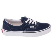 Vans Era Low Top Shoe