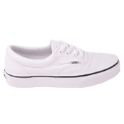 Vans Era Low Top Shoe