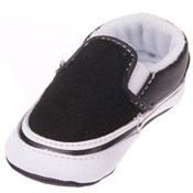 Vans Infant Classic Slip On