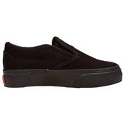 Vans Toddlers Slip-On Shoe