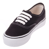 Vans Youth Authentic Shoe