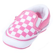 Vans Infant Classic Slip-On Shoe