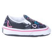 Vans Infant Classic Slip-On Shoe