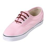 Vans U Low Profile Oxford Shoe