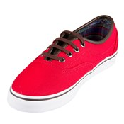 Vans Low Profile Era C&L Formula Shoe