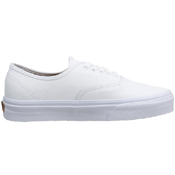 Vans Authentic Xtuff Shoe