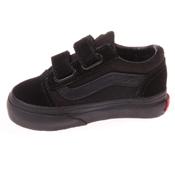 Vans Toddler Old Skool Gum Shoe