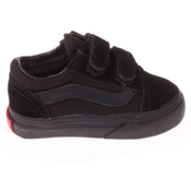 Vans Toddler Old Skool Gum Shoe