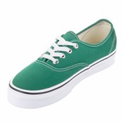 Vans Authentic Verdant Shoe