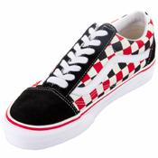 Vans Old Skool Van Doren Shoe