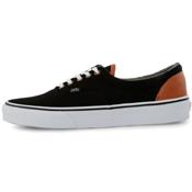 Vans C&L Era Classic Low Top Shoe