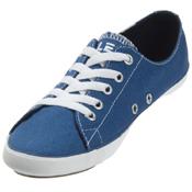Zelen LT Shoe
